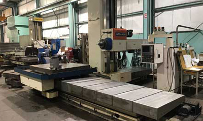 5-cnc-daewoo-table-type-horizontal-boring-mill-75x-75-built-in-rotary