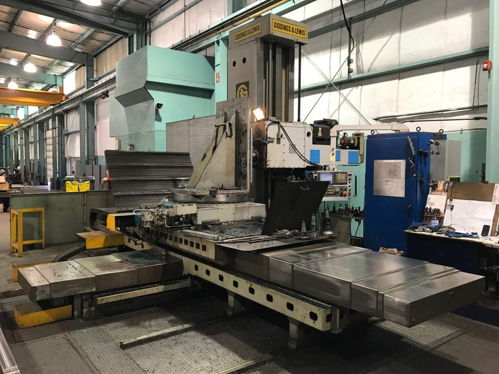 6-inch-cnc-giddings-lewis