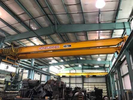 kone-40-ton-overhead-crane