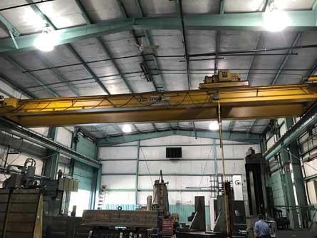 uesco-15-ton-overhead-crane